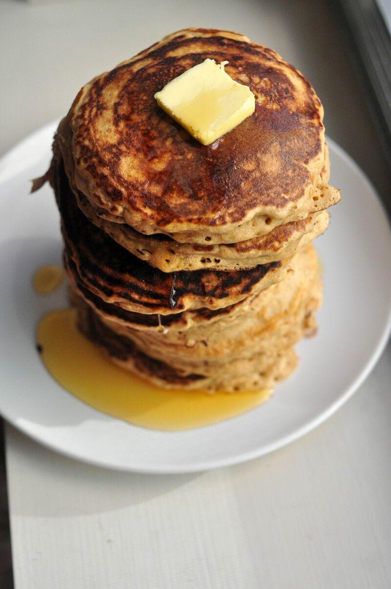 Banana pancakes.jpg